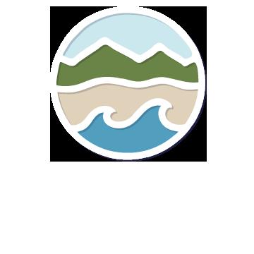 Eranu